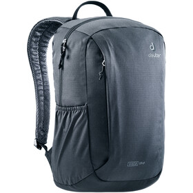Deuter Vista Skip Backpack 14L, black